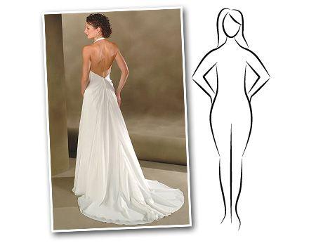 March Weddings In Florida Dress Wedding Wedding Dresses Nz Dresses For Apple Shape Wedding Dress Styles Wedding Dresses Nz
