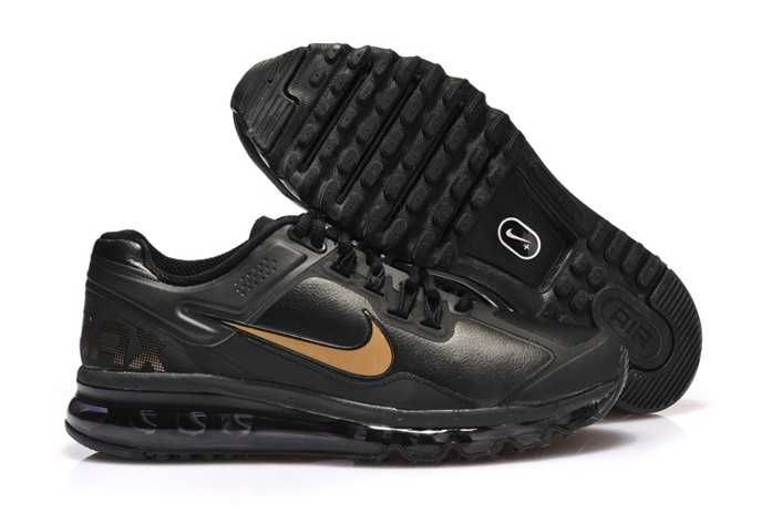sports shoes 4f5e6 d9478 Nike Air Max, And More Other Best Seller Products and services