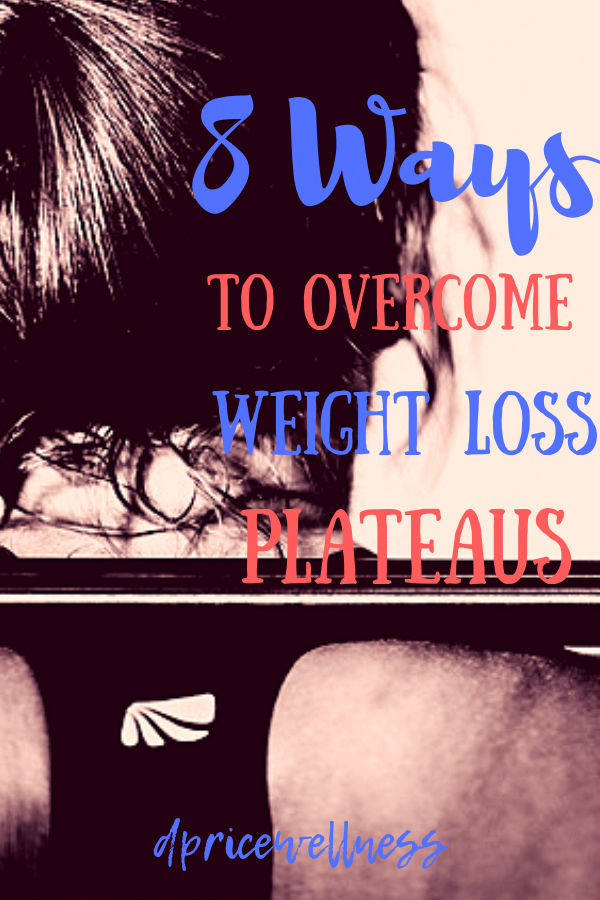 Fast weight loss health tips #fatlosstips :) | ways to cut weight fast#weightwatchers #food #healthyliving