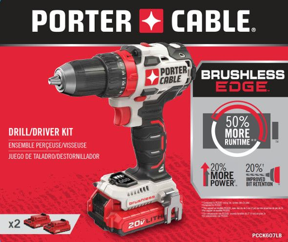 porter cable power tools. image result for porter cable power tools packaging 0