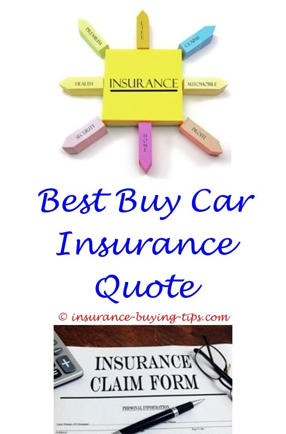 Small Business Insurance Quote Finance A Car Free Insurance  Buy Health Insurance And Small