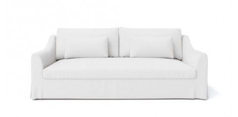 Tremendous Custom Made For Ikeas Farlov Sofa Covers Beautiful Interior Design Ideas Lukepblogthenellocom