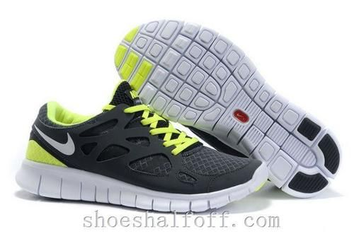 beauty amazing price exclusive shoes Fashionn Shoes $19 on | nike shoes | Nike free run 2 ...