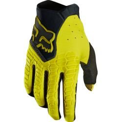 Photo of Reduced women's gloves