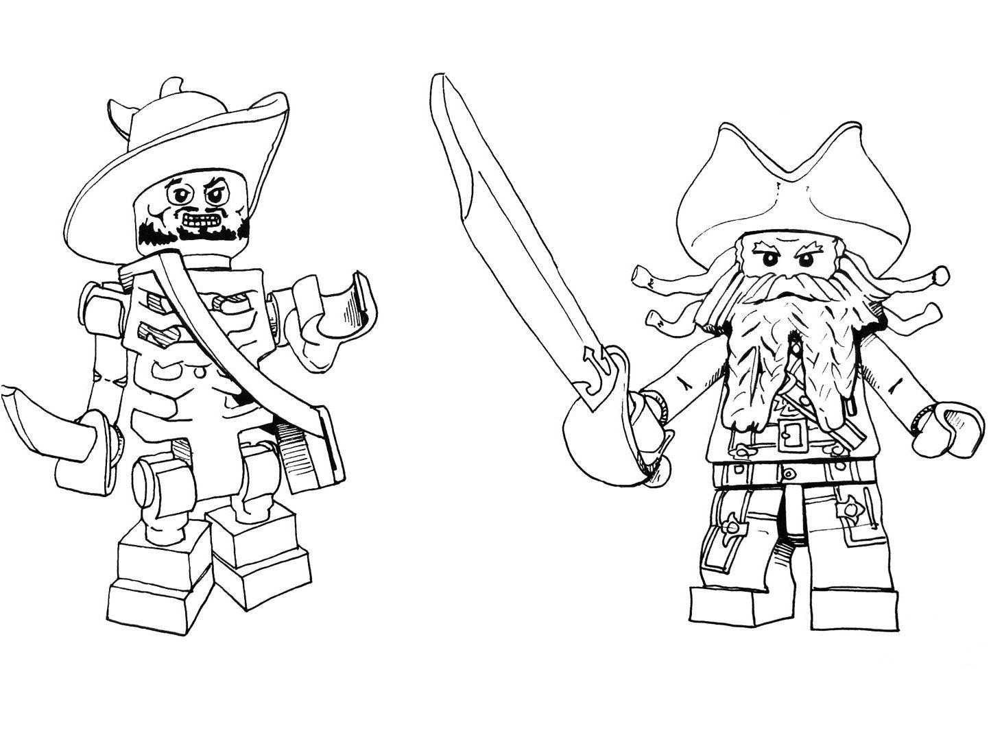 10 Prestigieux Coloriage Pirates Des Caraibes Image Lego Coloring Pages Pirate Coloring Pages Mermaid Coloring Pages