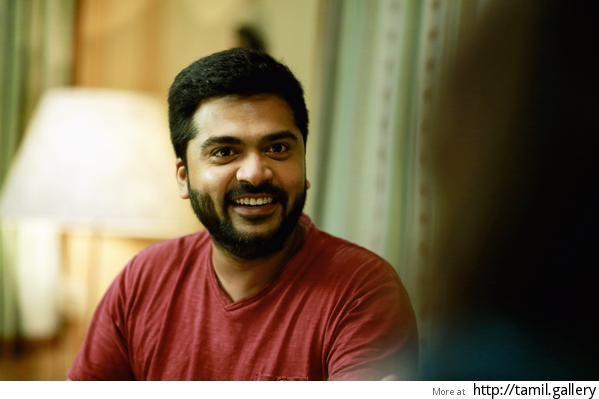 Another Film Of Simbu Gets Dropped Tamil Movies Portal Tamilwire Net Movies Tamil Movies Tamil Songs Lyrics