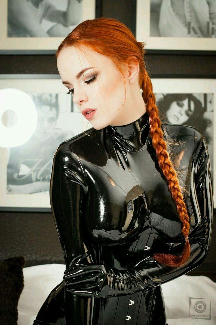 Interesting. Tell mistress jennifer redhead gallery 3203