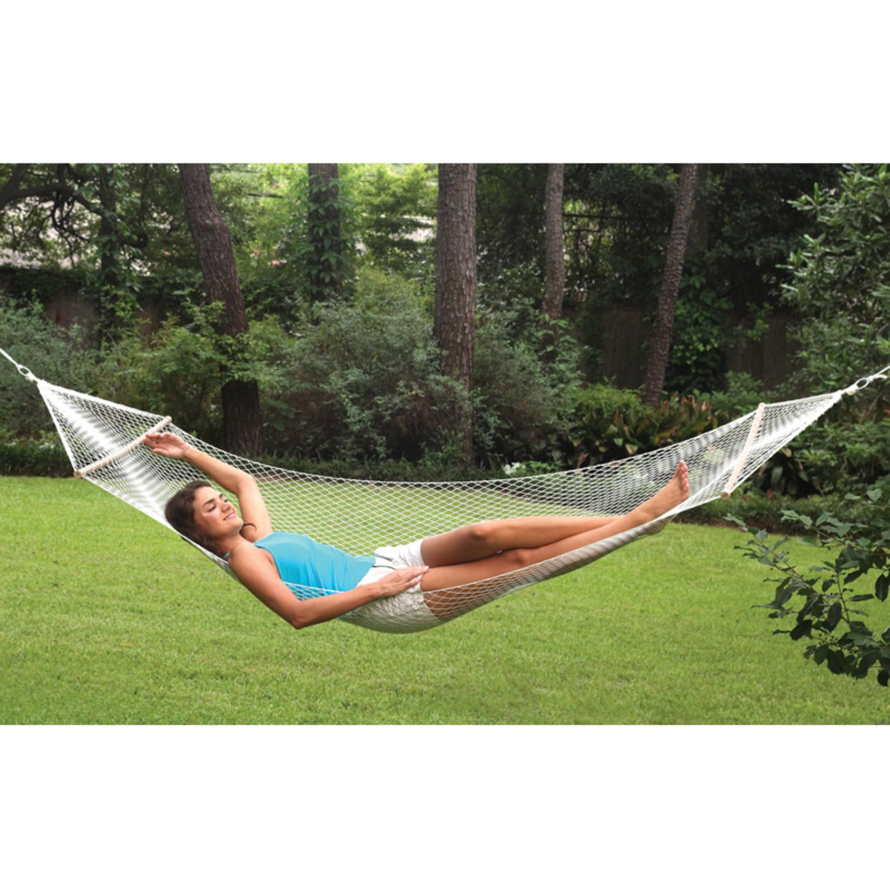 home stand hammock patio forest hammocks softweave green products large weave xx with hatteras woven soft pawleys quilted island