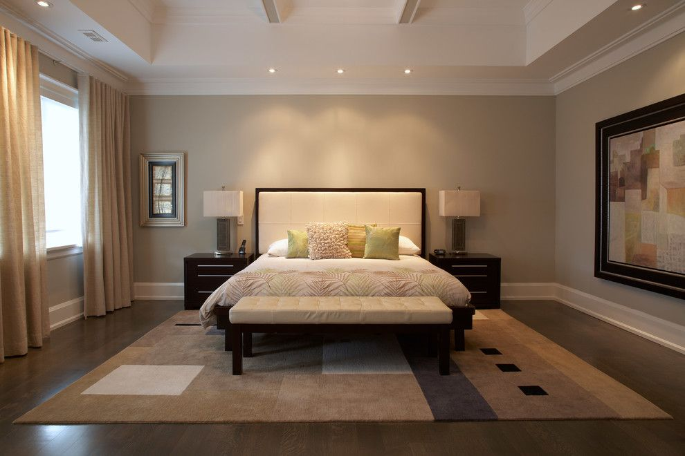 Kartinki Po Zaprosu Beige Walls Bedroom Ideas