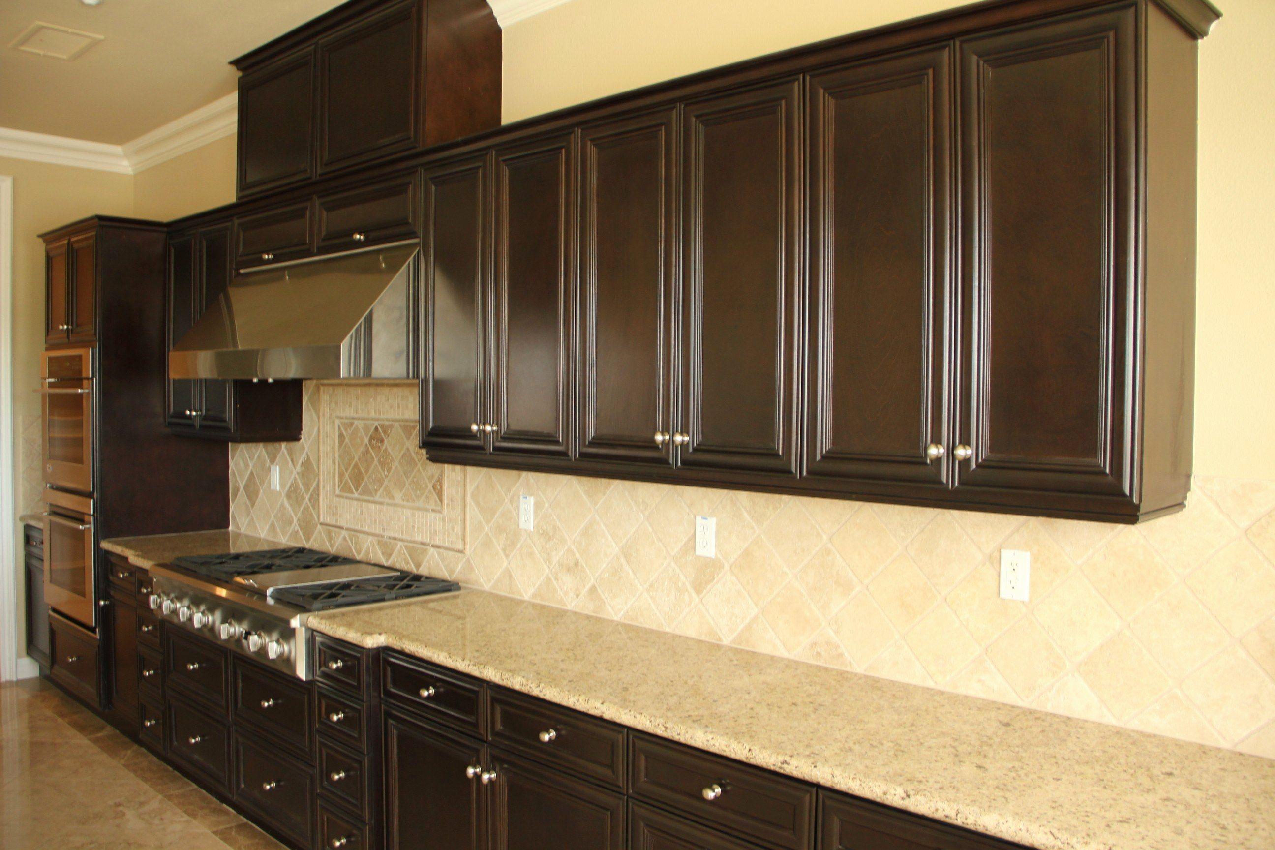 Küche Kabinett hardware Leiste zieht - Pewter hardware ist eine ...