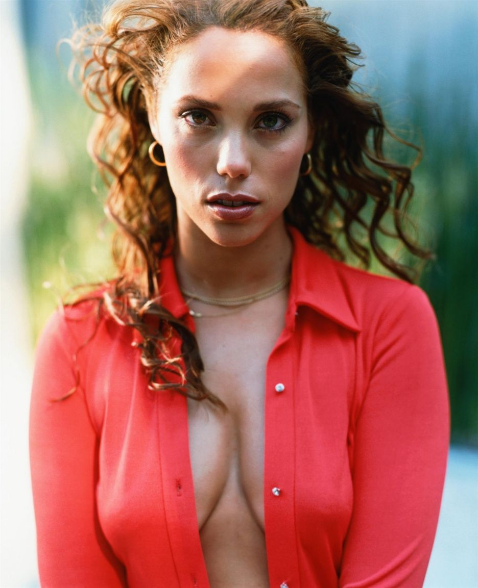 Elizabeth berkley photos beauty pretty sexy v pinterest elizabeth berkley photos voltagebd Image collections