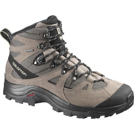 Salomon Discovery GTX Hiking Boot Men's | Best hiking