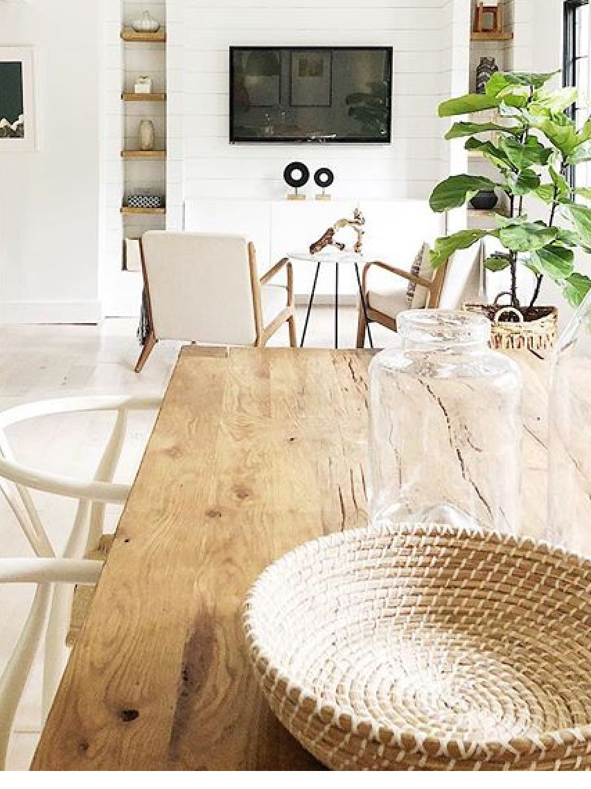 Dining Table Styling Table Style Home Staging Dining Table
