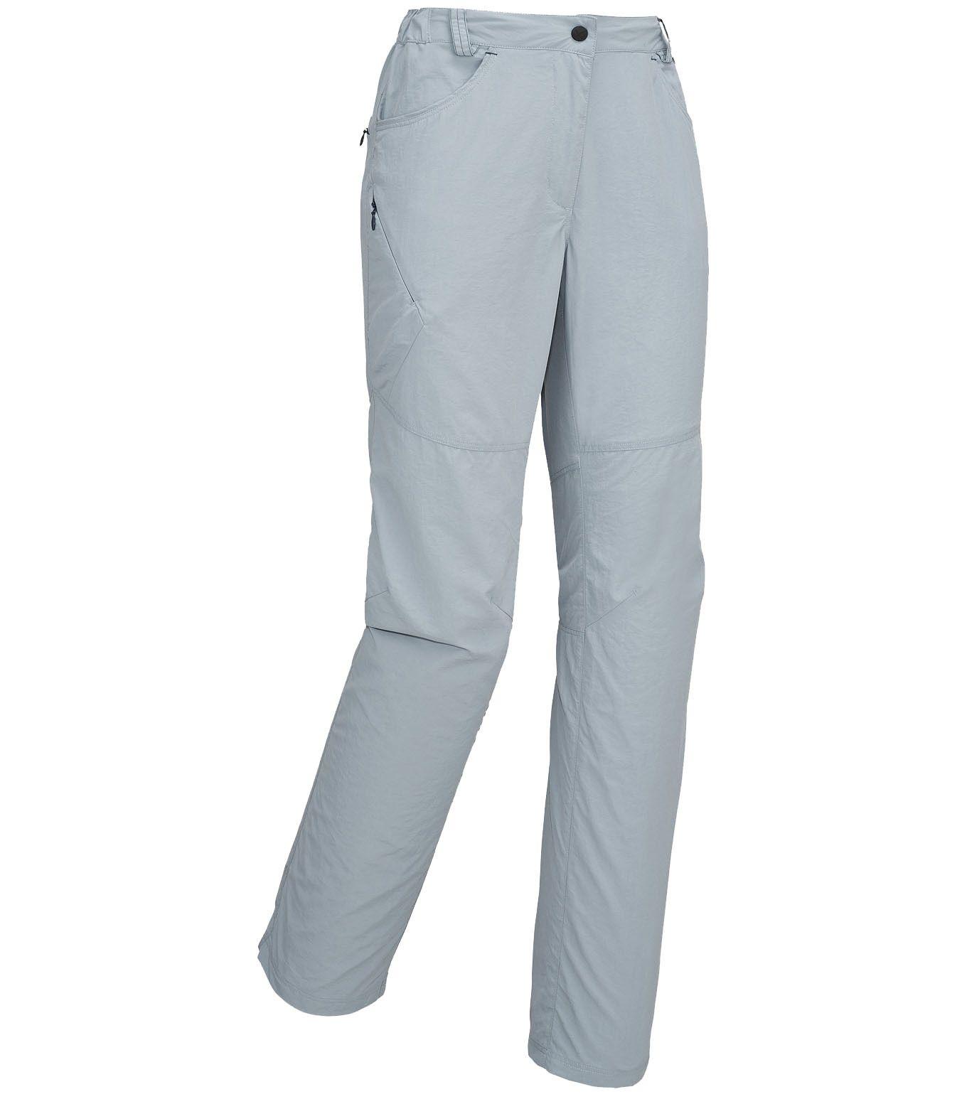 LD Highland Pant Steel Millet : Pantalons de randonnée : Snowleader