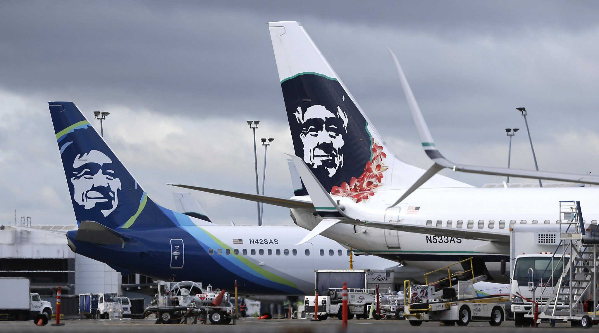 Volcanic vacation Airline slashes fares to Hawaii