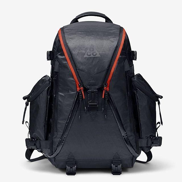 f144c6693d6b NikeLab ACG Responder Backpack. Nike.com (UK)