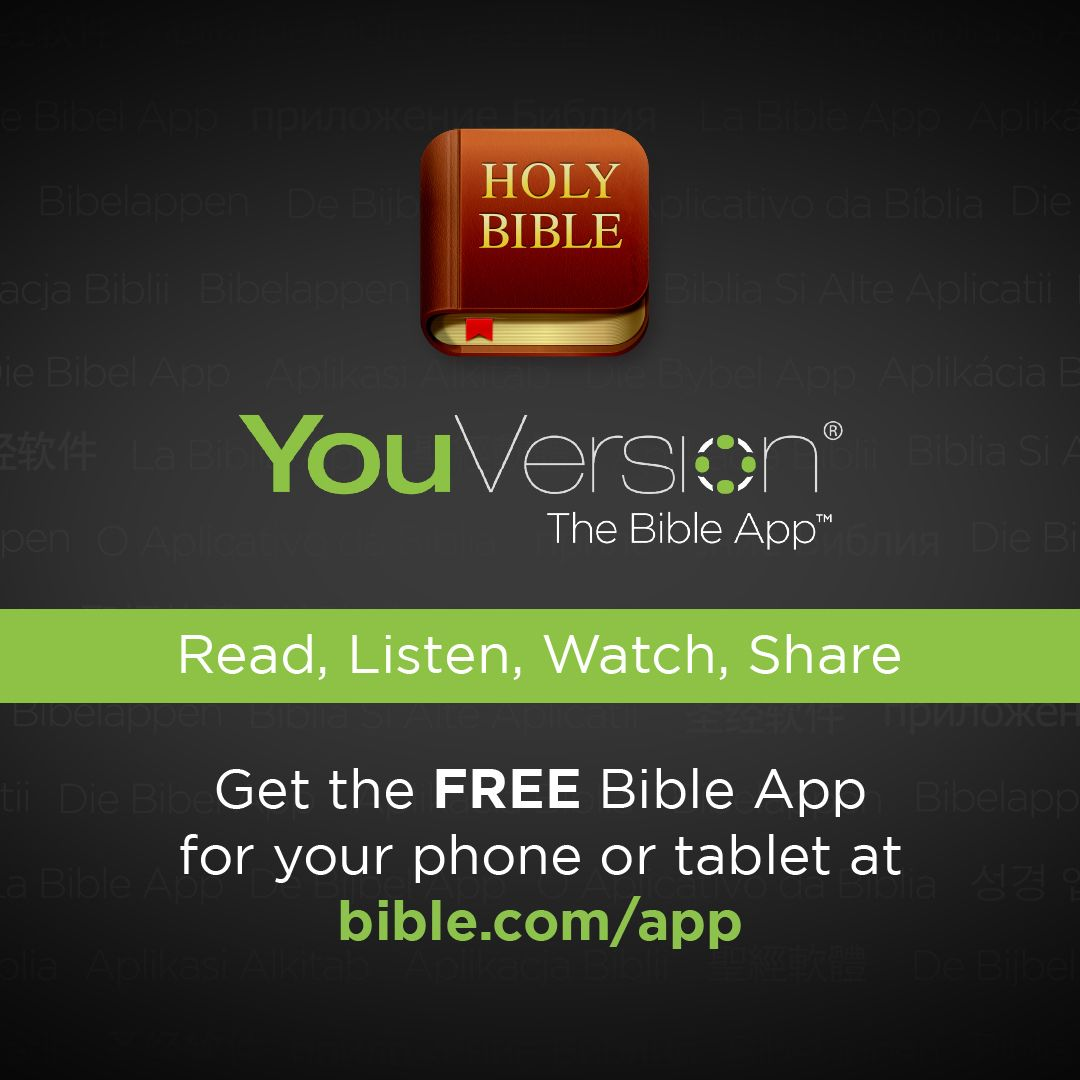 My Jesus Centered Bible is one of my favorite resources and the Life