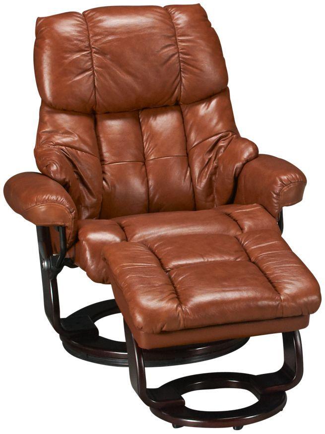 Jordan S Furniture Ekornes Knock Off