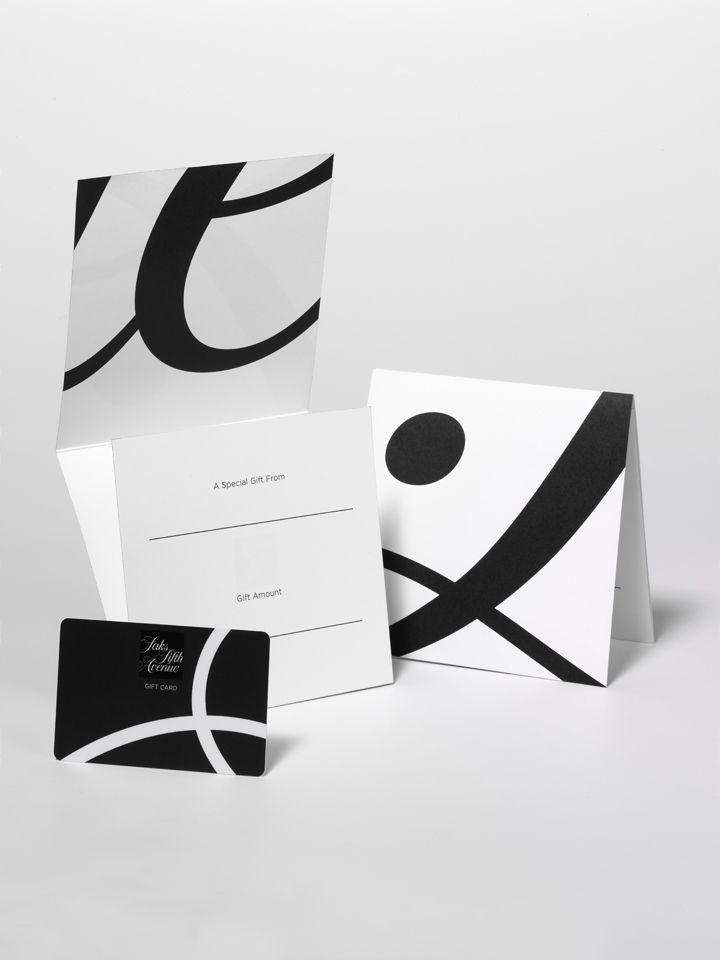 Project Detail | Pentagram