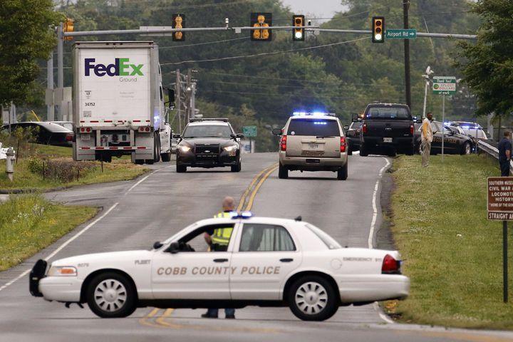 2017-08-31 170614 u201cWe only kill black peopleu201d Thatu0027s what Cobb - adjudications officer sample resume