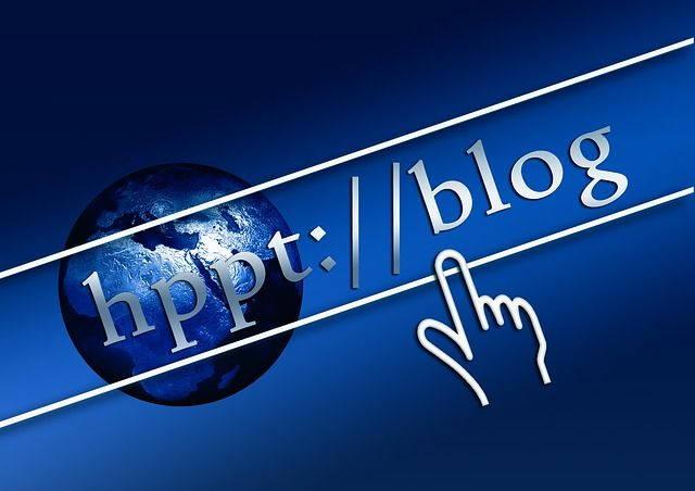 Come Migliorare L Url Di Un Articolo Conoscereweb Com Blog