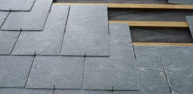 Independent Slate Supplies Slate Slate Flooring Flooring
