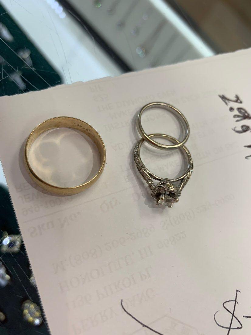 Zales Jewelers Men's Rings : zales, jewelers, men's, rings, Female, Rings, Rings,, Zales