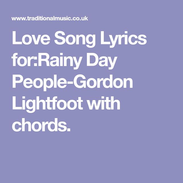 Modern Lovesong Adele Guitar Chords Collection - Guitar Ukulele ...
