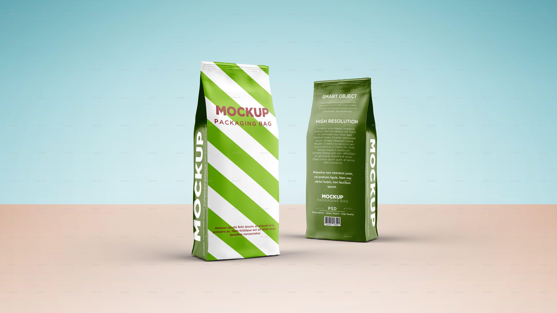Download Packaging Paper Bag Mockup Ad Bag Ad Mockup Mockupprofessional Packaging Paper Bag Mockup Packaging Packaging Mockup