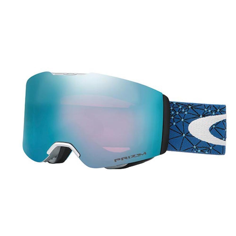 bec9e2fd0626 Oakley Flight Deck XM Lindsey Vonn Snow Goggles - Women s