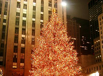 deco noel new york 2016