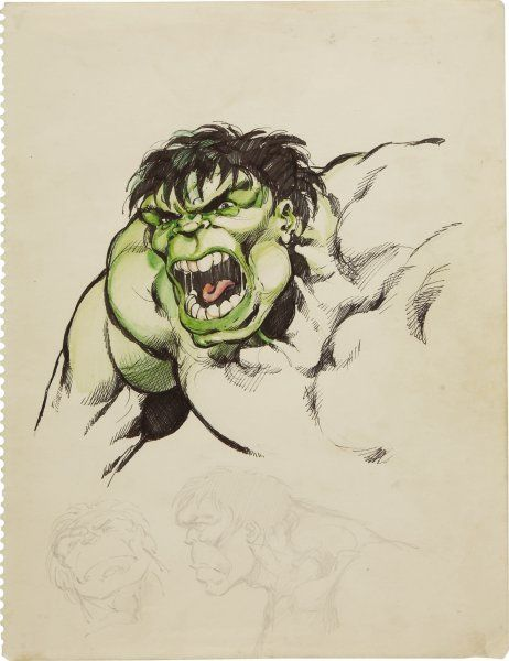 #Hulk #Fan #Art. (Hulk) By: John Byrne. (THE * 5 * STÅR * ÅWARD * OF: * AW YEAH, IT'S MAJOR ÅWESOMENESS!!!™)[THANK Ü 4 PINNING!!!<·><]<©>ÅÅÅ+(OB4E)