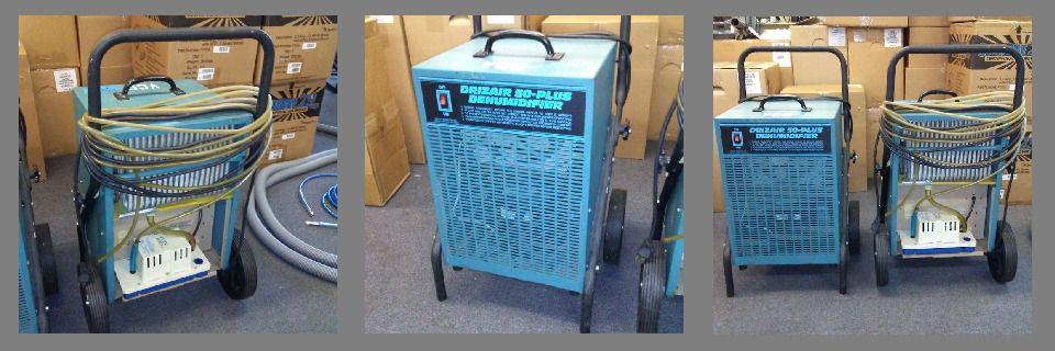Cleaner S Depot Fl Florida S Best Cleaning Restoration Supply House Used Equipment Dehumidifiers Specialty Chemicals