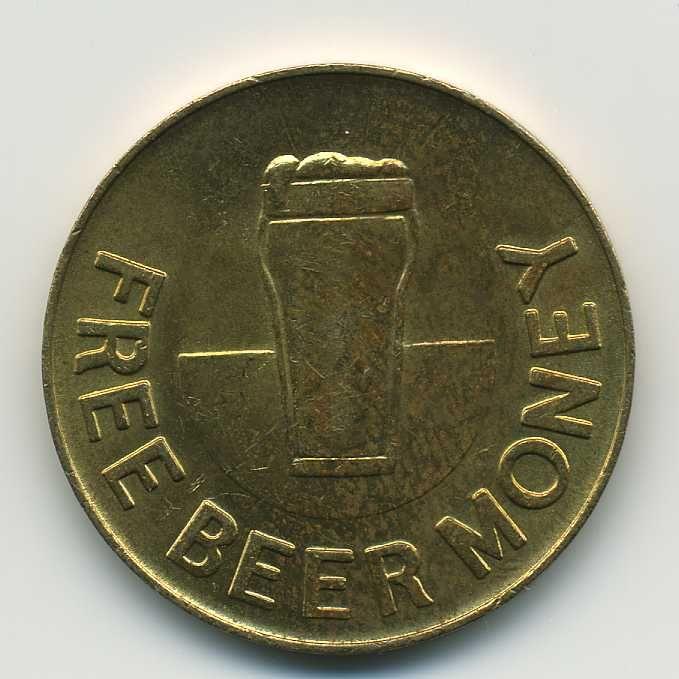 Beer Money Online