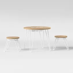 Kids Tables Chairs Target Activity Table Durable Table Table