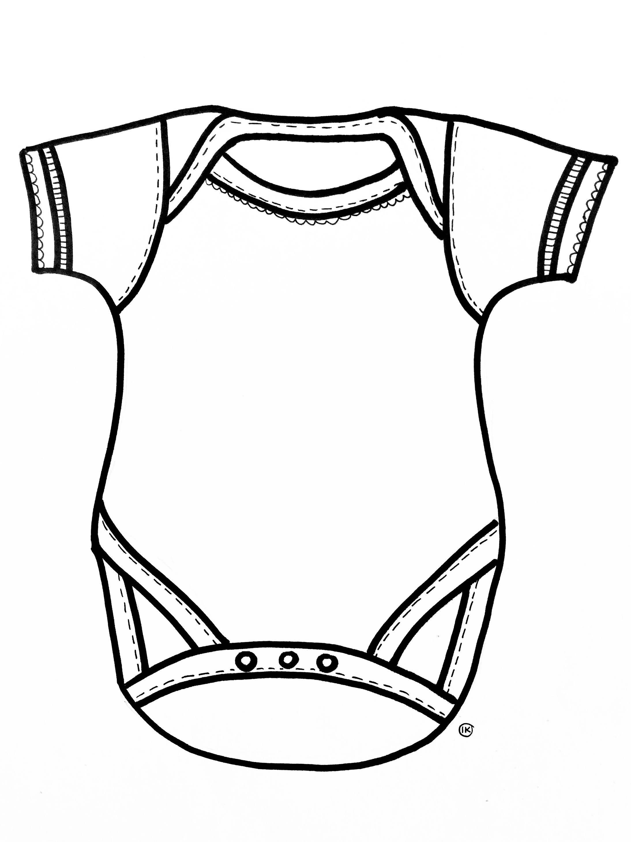 Baby Kleurplaten Geboorte Kraamcadeau Babyshower Kleurplaat Baby Geboren Baby Kleurpl Knutselen Thema Baby Knutselen Zwangerschapsverlof Baby Knutselen