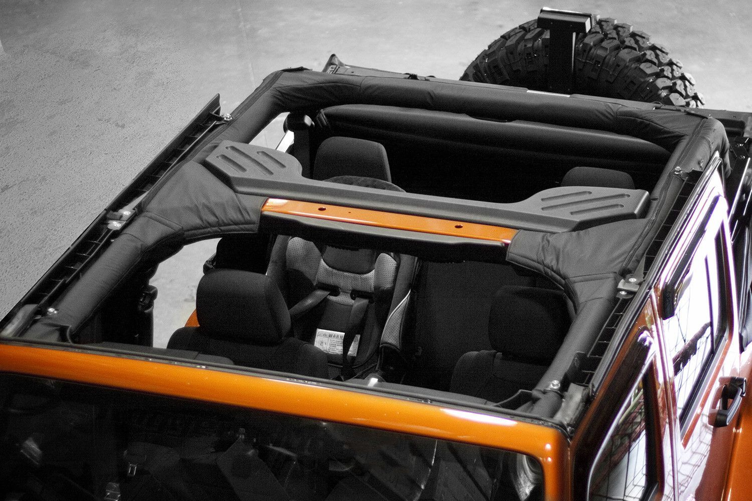 Roll Bar Cover Vinyl 07 16 Jeep Wrangler Jku Jeep Wrangler Jeep Wrangler Unlimited Wrangler Jk