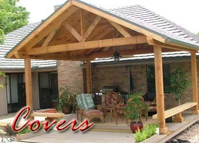 Our Services   Roofing Contractor, Siding Contractor, Window Contractor,  Decks Fences Patio Cover