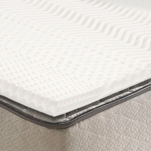 Costco Wholesale Memory Foam Mattress Topper Foam Mattress