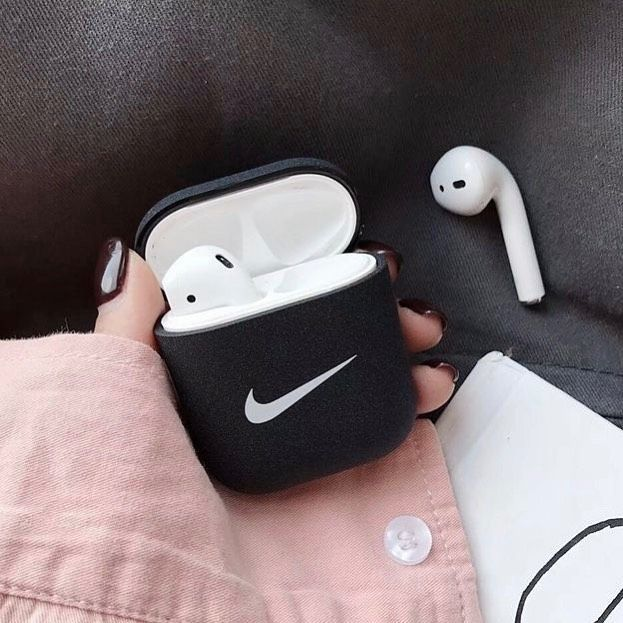New Design For You Airpods Airpodscase Caseonairpods Case