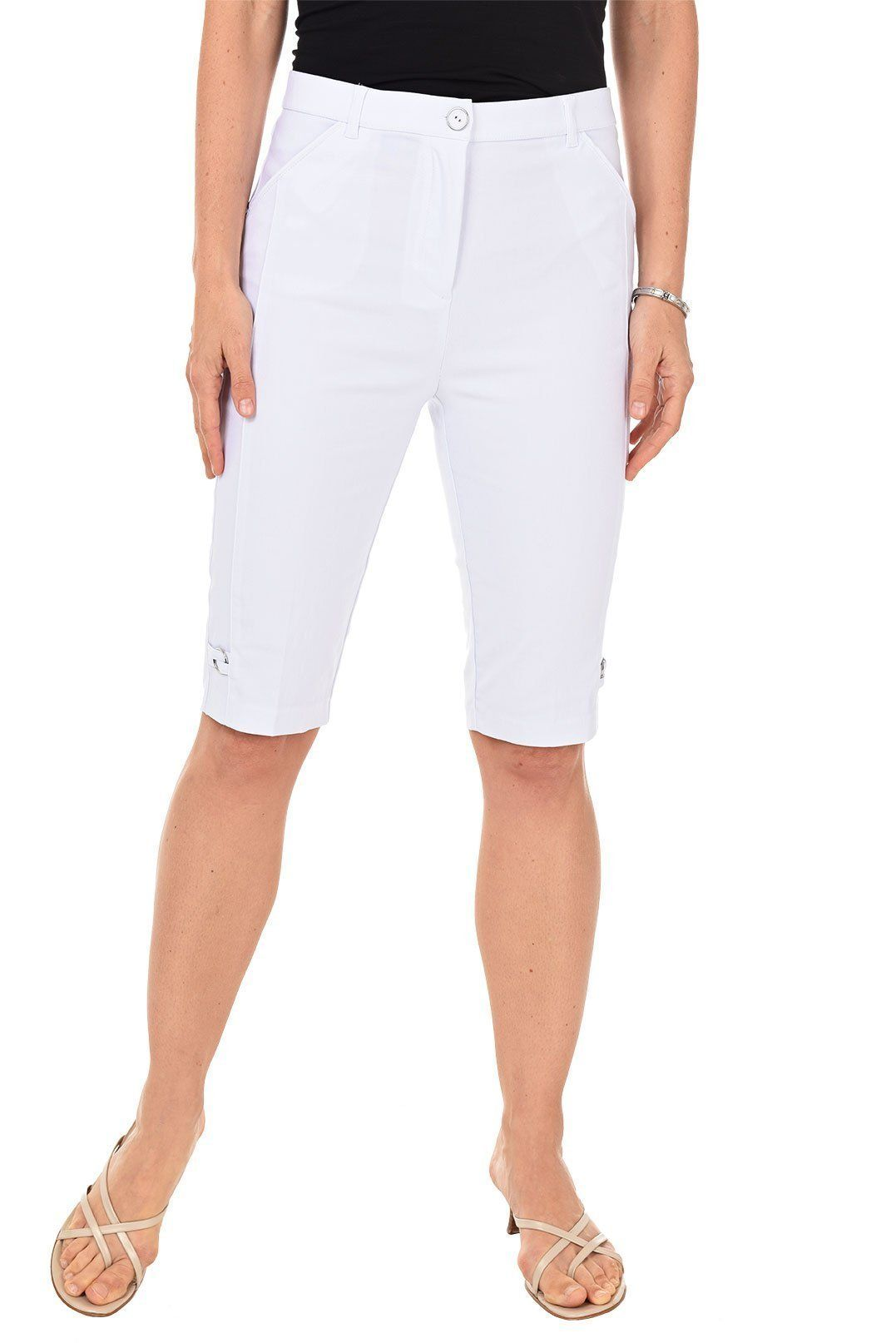 Coconut Shorts By Definition Of Resort These Bermuda Are Row The FKl1cJT3