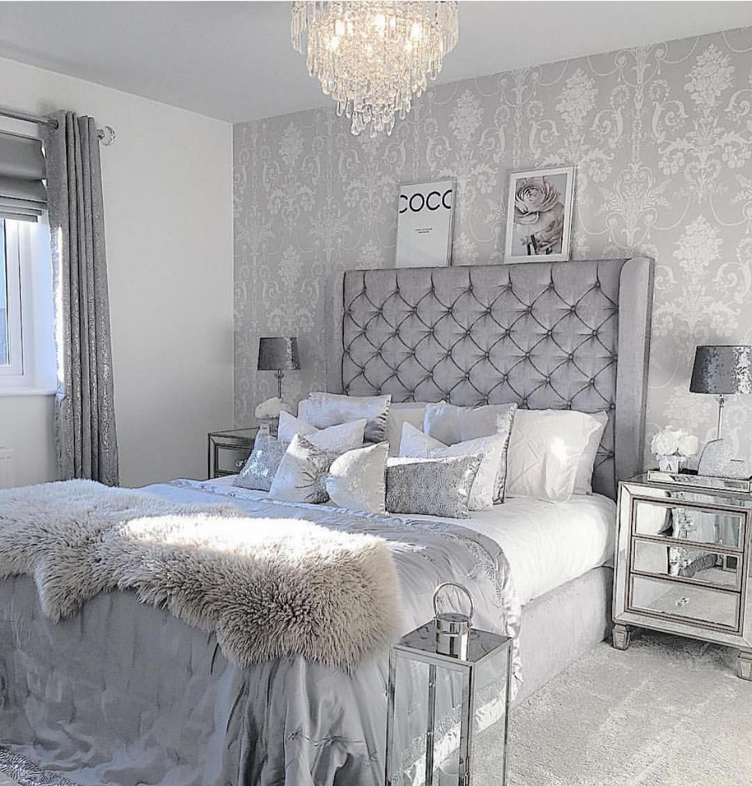 """Home Decor Inspiration on Instagram: """"How Beautiful is this"""