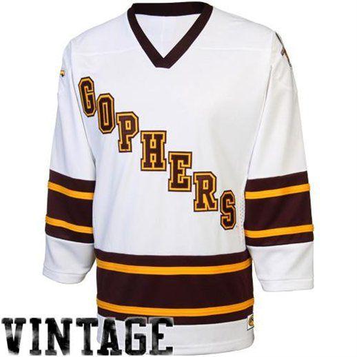 521d774b ireland minnesota vikings hockey jersey 521b4 a9419