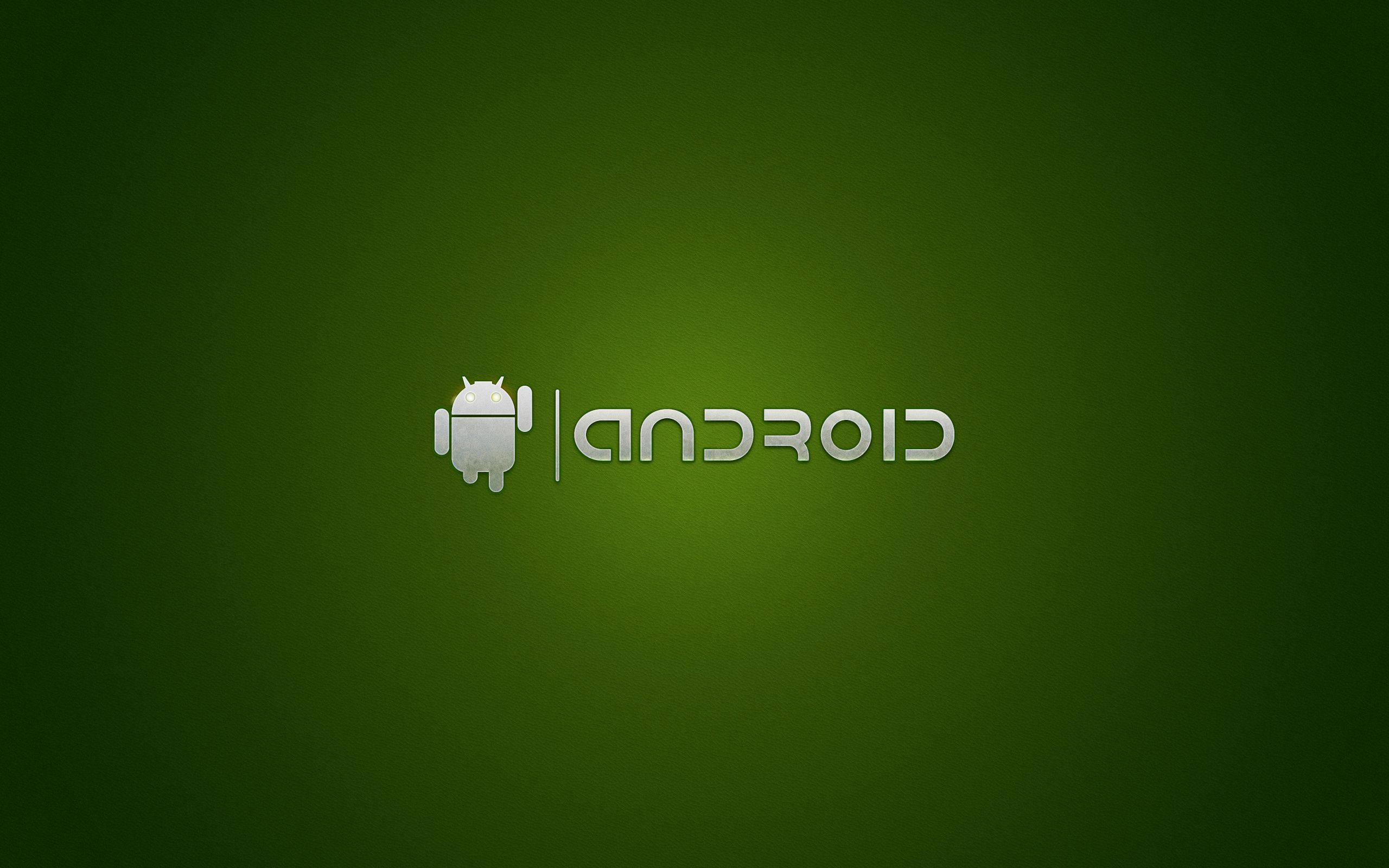 android wallpapers