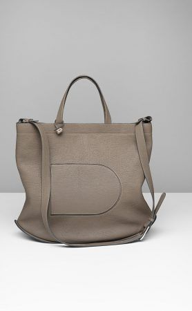 bd8af0797 Delvaux Tourterelle Pin Cabas Bag | DELVAUX | Bags, Mini bag ...