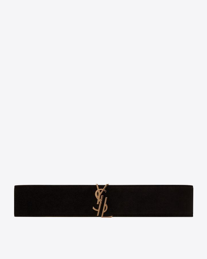 Wide Belts Belt Belt Buckles Black Wedding Rings