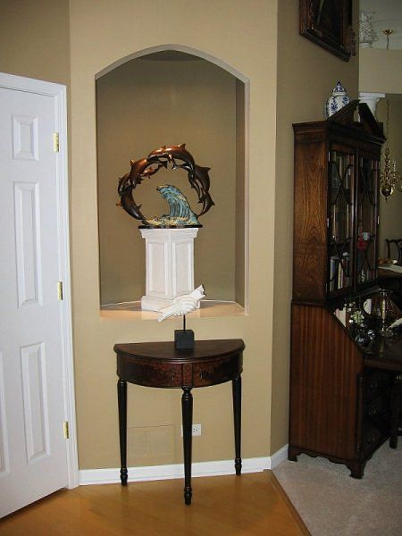 Image Detail For Does Anybody Have Pics Of Sw S Latte Paint Color Home Decorating Living Room Colors Home Decor Home