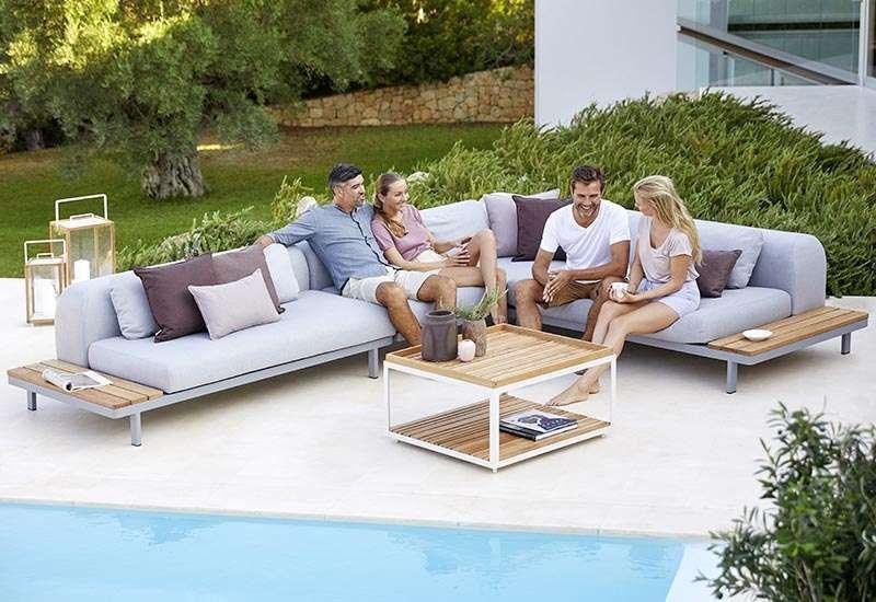 Best Outdoor Furniture Kadinhayat Org In 2020 Outdoor Furniture Lounge Chair Outdoor Outdoor Coffee Tables
