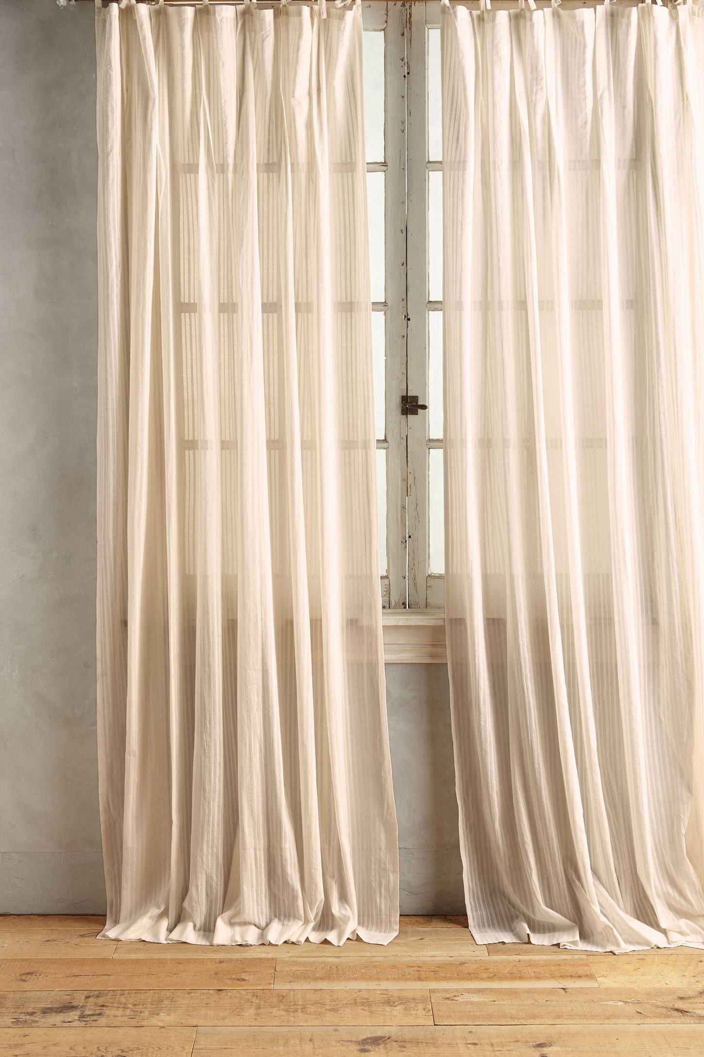 Felice Diamond Curtain Curtains Home Accessories Sale Home