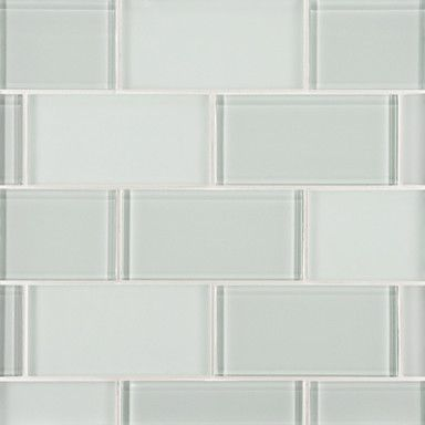 ann sacks glass tile backsplash. Lucian Glass Tile - Ann Sacks \u0026 Stone Contemporary Bathroom ANN Backsplash S